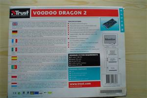 Trust Voodoo Dragon 2